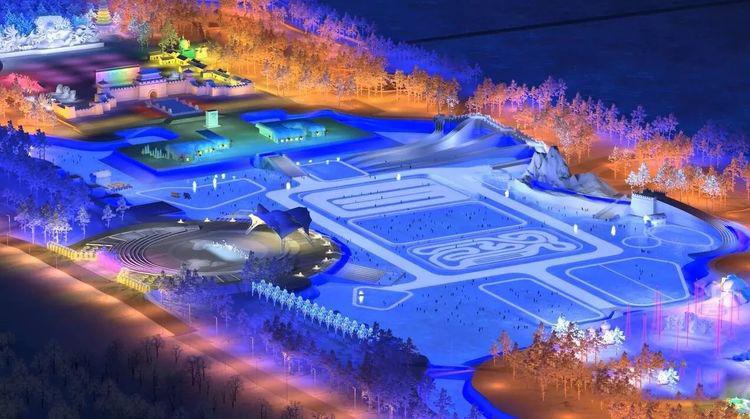 吉林冰雪室外乐园.jpg