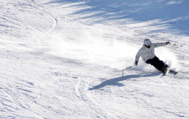 滑雪场建设攻略方法,怎么做好滑雪场建设?